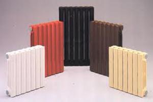 Impianti-di-riscaldamento-sid-servizi-(2)