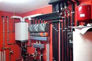 Impianti-di-riscaldamento-sid-servizi-(3)