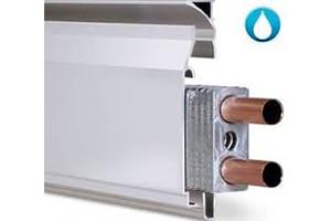 Impianti-di-riscaldamento-sid-servizi-(4)