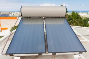 sid-impianti-energia-alternativa-solare-produzione-acqua-calda (3)