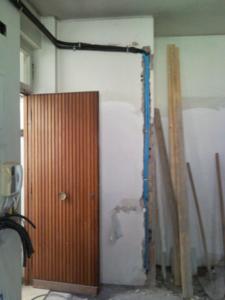 0-impianti-termici-progetto-1-realizzazione-impianto-termico (7)