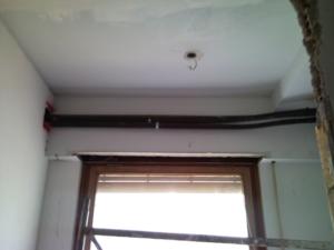 0-impianti-termici-progetto-1-realizzazione-impianto-termico (8)