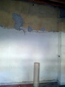 0-progetto-1-ristrutturazione-cucina (2)