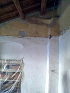 0-progetto-1-ristrutturazione-cucina (4)