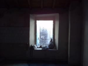 0-progetto-1-ristrutturazione-cucina (6)