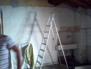 0-progetto-1-ristrutturazione-cucina (7)