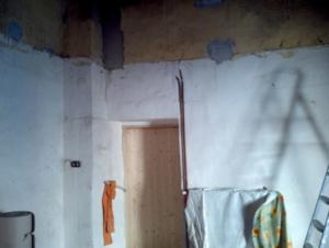 0-progetto-1-ristrutturazione-cucina (8)