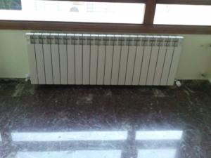 1-impianti-termici-progetto-1-istallazione-radiatori-dopo-realizzazione-impi (1)