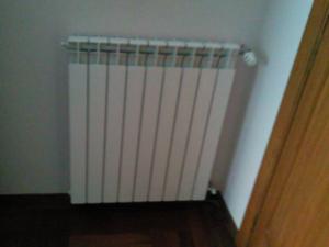 1-impianti-termici-progetto-1-istallazione-radiatori-dopo-realizzazione-impi (4)