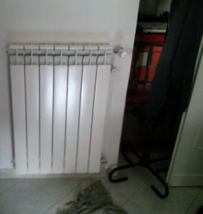 1-impianti-termici-progetto-1-istallazione-radiatori-dopo-realizzazione-impi (6)