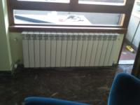 1-impianti-termici-progetto-1-istallazione-radiatori-dopo-realizzazione-impi (8)