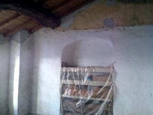 1-progetto-1-lavori-cucina-stato-iniziale (5)