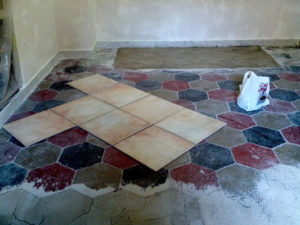 2-progetto-1-lavori-cucina-casa-parete-pavimento-rifacimento-ristrutturazione (12)