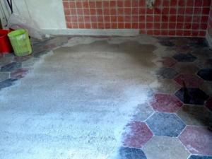 2-progetto-1-lavori-cucina-casa-parete-pavimento-rifacimento-ristrutturazione (13)