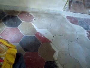 2-progetto-1-lavori-cucina-casa-parete-pavimento-rifacimento-ristrutturazione (14)