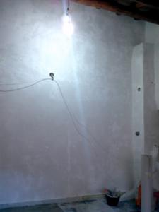 2-progetto-1-lavori-cucina-casa-parete-pavimento-rifacimento-ristrutturazione (2)