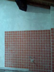 2-progetto-1-lavori-cucina-casa-parete-pavimento-rifacimento-ristrutturazione (4)