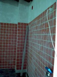 2-progetto-1-lavori-cucina-casa-parete-pavimento-rifacimento-ristrutturazione (5)