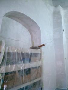 2-progetto-1-lavori-cucina-casa-parete-pavimento-rifacimento-ristrutturazione (6)