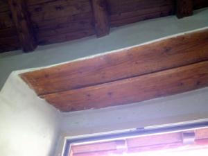 2-progetto-1-lavori-cucina-casa-parete-pavimento-rifacimento-ristrutturazione (8)