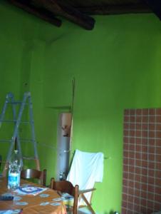 3-progetto-1-cucina-ristrutturazione-DOPO (4)
