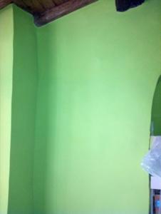 3-progetto-1-cucina-ristrutturazione-DOPO (8)