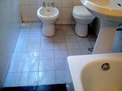 DOPO-impianto scarico-progetto-1-bagno (1)