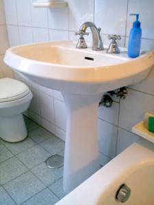 DOPO-impianto scarico-progetto-1-bagno (2)