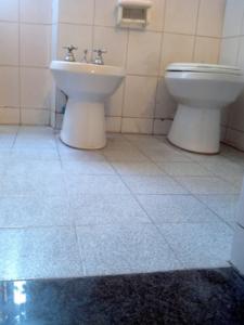 DOPO-impianto scarico-progetto-1-bagno (3)
