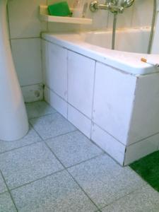 DOPO-impianto scarico-progetto-1-bagno (4)