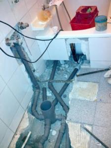 DURANTE-impianto scarico-nuovo-progetto-1-bagno (3)