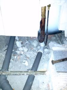 DURANTE-impianto scarico-nuovo-progetto-1-bagno (5)