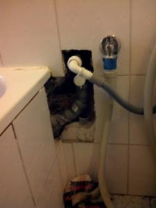 DURANTE-impianto scarico-nuovo-progetto-1-bagno (6)