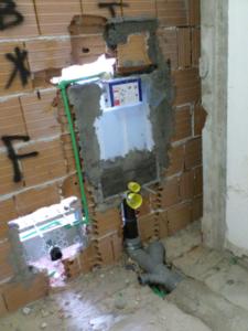 PRIMA-DOPO-progetto-6-realizzazione-bagno-sanitari-sospesi (1)