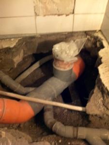 PRIMA-impianto scarico-progetto-1-bagno (1)