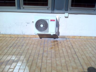 climatizzazione-progetto-1-installazione-climatizzatore (2)