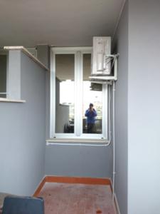 climatizzazione-progetto-2-installazione-climatizzatori (1)