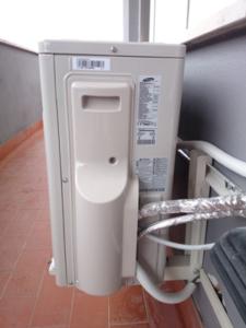 climatizzazione-progetto-2-installazione-climatizzatori (10)