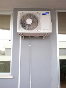 climatizzazione-progetto-2-installazione-climatizzatori (11)