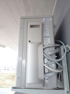 climatizzazione-progetto-2-installazione-climatizzatori (12)