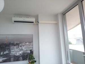 climatizzazione-progetto-2-installazione-climatizzatori (13)
