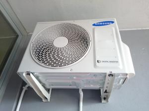 climatizzazione-progetto-2-installazione-climatizzatori (14)