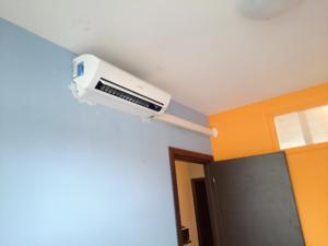 climatizzazione-progetto-2-installazione-climatizzatori (15)
