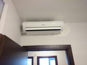 climatizzazione-progetto-2-installazione-climatizzatori (16)