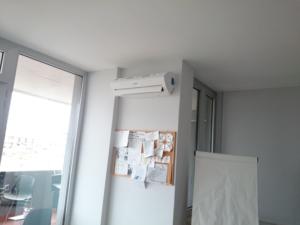 climatizzazione-progetto-2-installazione-climatizzatori (17)