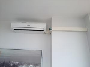 climatizzazione-progetto-2-installazione-climatizzatori (18)