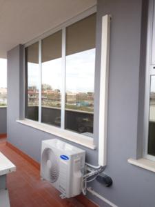 climatizzazione-progetto-2-installazione-climatizzatori (9)