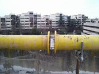 impianti-alta-potenza-progetto-1-impianto-gas (1)