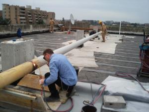 impianti-alta-potenza-progetto-1-impianto-gas (3)