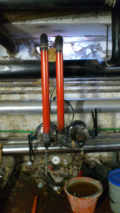 impianti-alta-potenza-progetto-2-realizzazione-modifica-tubazioni-central